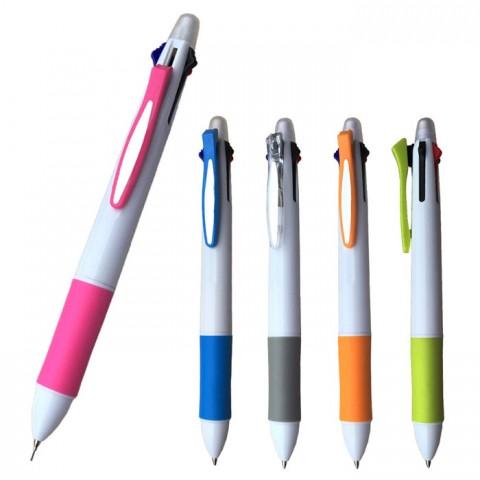 多功能廣告筆