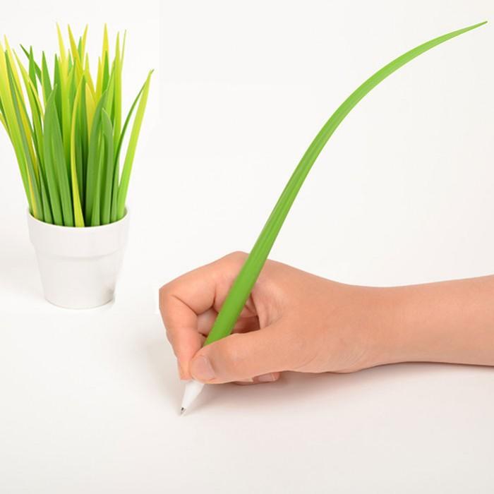 小草文具禮品筆