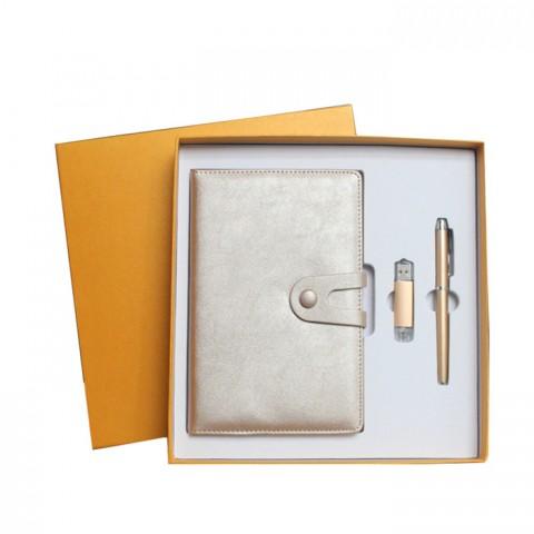 商務USB手指套裝